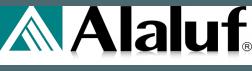 Cliente Alaluf